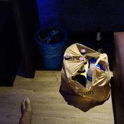 อาถรรพ์ห้อง 38 หนุ่มใหญ่นัดกิ๊กเข้าม่านรูด ซดเบียร์ไป 2 ขวด วูบดับคาห้อง