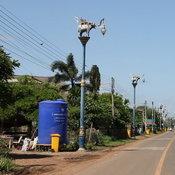 ป.ป.ช.ตรวจสอบเสาไฟช้างวิเชียรบุรี ราคาเสา 7,000 ราคาช้างตัวละแสน