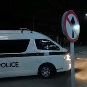 ตำรวจพาน้องโมเดล ถึงอ้อมกอดของแม่แล้ว 23.00 น.
