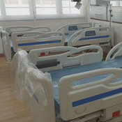 โรงพยาบาลเพชรบูรณ์น่าห่วง บุคลากรทางการแพทย์-ผู้ป่วยทั่วไป ติดเชื้อโควิด 23 ราย