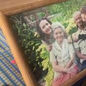 คุณยายดูแล้ว MV หลานลิซ่า สุดปลื้มหลานดังทั่วโลก บ่นอยากเจอหน้าตัวเป็นๆแล้ว