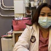 สัตวแพทย์เตือน ไม่ควรให้หมากินใบกระท่อม มีโอกาสได้รับพิษ