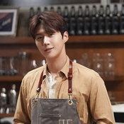 หัวหน้าฮง คิมซอนโฮ