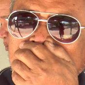 บุรีรัมย์อดีตผู้ช่วยน้ำตาตกเซ็นค้ำ ผญบ.ซื้อรถกระบะถูกฟ้องยึดที่มรดกพร้อมสวนยางและสิ่งปลูกสร้าง