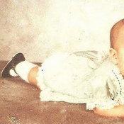 ธัญญ่า ตอนเด็ก