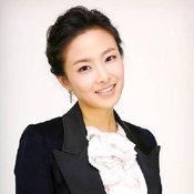 ผู้ประกาศข่าว ซอง จี ซัน
