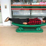 ไอซ์ ศรัณยู ทำ planking