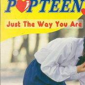 ปีใหม่ โฆษณารองเท้า popteen