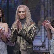 The Face Thailand Season 4 All Stars