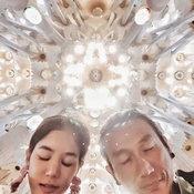 ก้อย รัชวิน - ตูน บอดี้สแลม