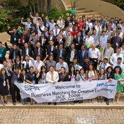 SIPA -ACE 2009 ดันดิจิตอลคอนเทนท์เอเชียสู่ตลาดโลก