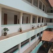 ชื่นชมเจ้าของโรงแรมสละ200ห้องรับผู้ป่วยโควิด