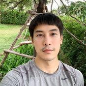 เคน ภูภูมิ ตัดผมทรงพระเอก Itaewon Class พัคเหมือนกัน แต่เป็น...พัคก่อน?