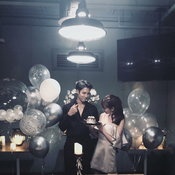 แกรนด์ เดอะสตาร์ อวยพรวันคล้ายวันเกิด เด่นคุณ ที่สุดหวานและแสนน่ารัก