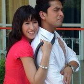 รักแท้แซบหลาย(2550)