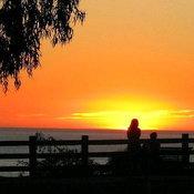 Santa Monica, California, U.S.