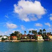 Florida, U.S.