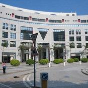 7.Hong Kong University of Science and Technology
