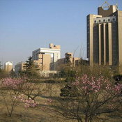 9.University of Science and Technology of China