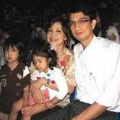ครอบครัวเขมะโยธิน