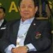 พล.อ.ยุทธศักดิ์ ศศิประภา รัฐมนตรีว่าการกระทรวงกลาโหม