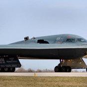 B-2 สหรัฐฯ