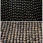 ภาพเปรียบเทียบก่อนหลังน้ำท่วม