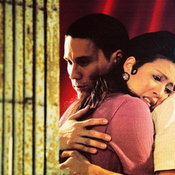 ณ ขณะรัก (2552)