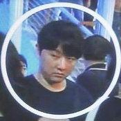คิม จองชอล บุตรชายคนรอง