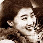 โก ยองฮเย ภรรยาคนที่ 3