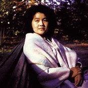 คิม ยองซุก ภรรยาคนแรก