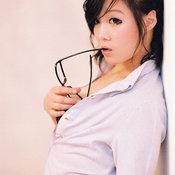 เทส จู