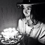 ปาร์ตี้วันเกิดนุ่น วรนุช