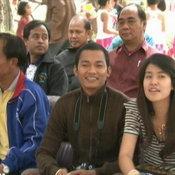 จา พนม บุ้งกี๋