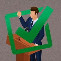 ภายใน 9 พ.ค. 62 ประกาศรับรองผลเลือกตั้ง