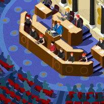 ภายใน 24 พ.ค. 62 รัฐพิธีเปิดประชุมรัฐสภา