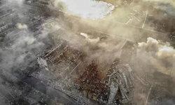 สี จิ้นผิง สั่งข้ามซีกโลก เร่งช่วยเหยื่อโรงงานสารเคมีระเบิด ดับ 47 ศพ เจ็บหนักร่วมร้อย