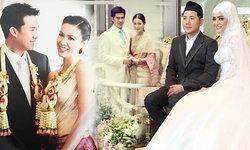 ย้อนอดีตยังหวาน ดาราสาวขึ้นแท่นซินเดอเรลล่าเมืองไทย