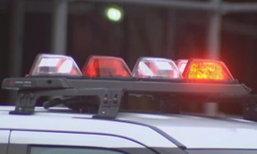 กราดยิงในโรงเรียนรัฐแมริแลนด์ นักเรียนเจ็บ 2 มือปืนดับ