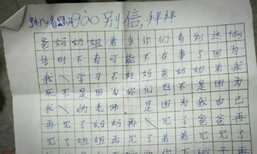 เด็กนักเรียนจีน ป.4 ซดยาพิษตาย เพราะโรงเรียนไม่ให้สอบ