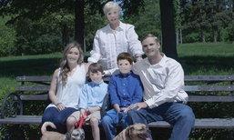 จะโกรธหรือจะฮา จ้างช่างภาพถ่ายรูปครอบครัว เห็นผลงานแล้วเงิบแรง