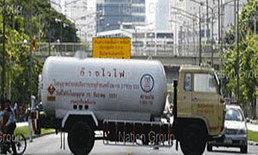 แฉรถสยามแก๊ส 3 คัน มีชื่อ ชัยสิทธิ์ ชินวัตร เป็นประธาน กก.บริษัท