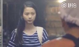 เสียงตอบรับล้นหลาม...สื่อจีนเลือกโฆษณาไทยเผยแพร่ในวันแม่สากล