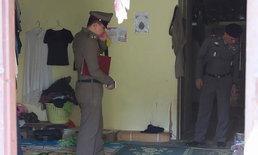 บุกยิงพ่อค้าผลไม้ เมืองยะลา ดับคาบ้าน คาดปมธุรกิจมืด