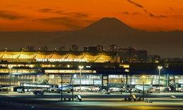 ญี่ปุ่นเตรียมเก็บภาษีออกนอกประเทศ หวังสนับสนุนการท่องเที่ยวของประเทศ