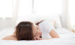 'นิวซีแลนด์' ครองแชมป์นอนมากที่สุดในโลก
