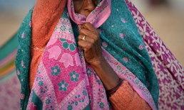 กลุ่มคนร้ายฉุดสตรีกลุ่มนักเคลื่อนไหว 5 คน รุมโทรมคาป่าในอินเดีย