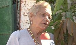 แม่อายุมากที่สุดในโลก? คุณยายเม็กซิกันวัย 71 ปี อ้างตั้งครรภ์ 6 เดือน