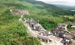 """เปิดหมู่บ้านป่าแหว่งให้เข้าฟื้นฟูป่า เครือข่ายฯ เกาะติด """"ต้องรื้อ"""""""