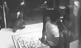 พิรุธเพียบ คดีสาว 21 ถูกอุ้มออกจากผับก่อนดับปริศนา ญาติไม่เชื่อผลชันสูตร